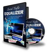 SocialTrafficEqualizer p Social Traffic Equalizer