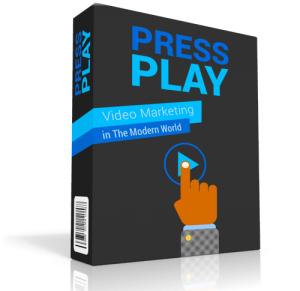 Software Box4 300x300 Press Play