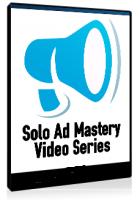 SoloAdMastery plr Solo Ad Mastery