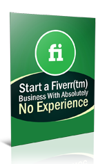 StartFiverrBusiness plr Start a Fiverr Business