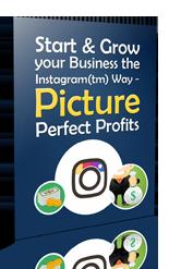 StartGrowYourBusiness plr Start and Grow Your Business