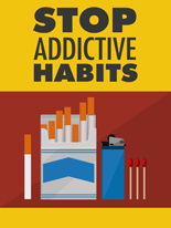 StopAddictiveHabits mrrg Stop Addictive Habits