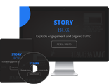 StoryBoxPlugin p Story Box Plugin