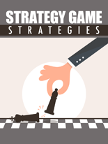 StrategyGameStrategies mrrg Strategy Game Strategies