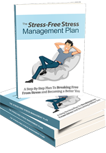 StressFreeStressMngmnt mrr Stress Free Stress Management Plan