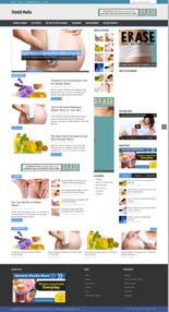 StretchMarksBlog puo Stretch Marks Blog
