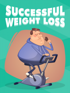 Successful Weight Loss 226x300 Successful Weight Loss