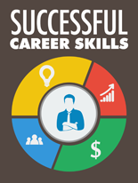 SuccessfulCareerSkills mrrg Successful Career Skills