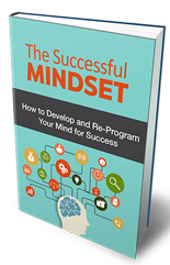 SuccessfulMindset mrrg The Successful Mindset