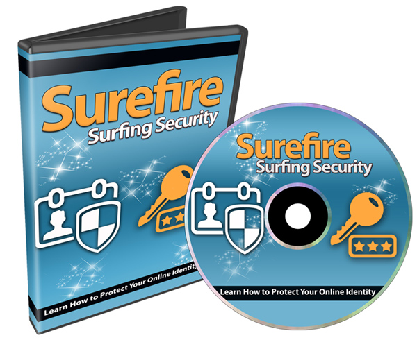 SurefireSurfingSecurity Surefire Surfing Security