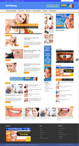 TeethWhitening puo Teeth Whitening Blog