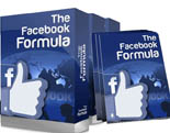 TheFacebookFormula p The Facebook Formula