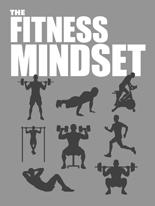 TheFitnessMindset mrrg The Fitness Mindset