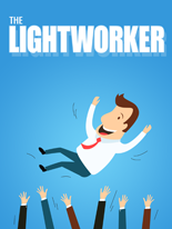 TheLightworker mrrg The Lightworker