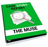 TheMuseCaseStudy p The Muse Case Study