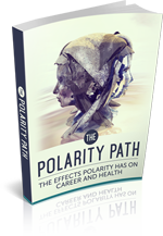 ThePolarityPath mrrg The Polarity Path