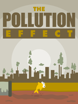 ThePollutionEffect mrrg The Pollution Effect