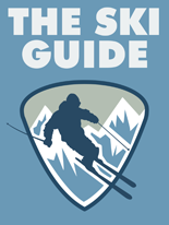 TheSkiGuide mrrg The Ski Guide