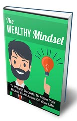 TheWealthyMindset mrrg The Wealthy Mindset