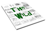 TheWild plr The Wild