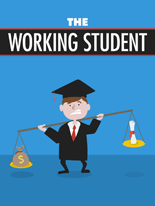 TheWorkingStudent mrrg The Working Student