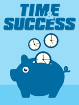 TimeAndSuccess mrrg Time and Success