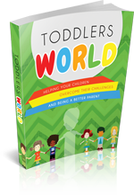 ToddlersWorld mrrg Toddlers World