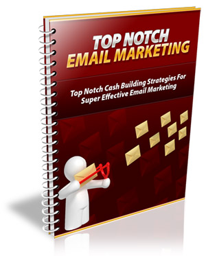 TopNotchEmailMarketing Top Notch Email Marketing