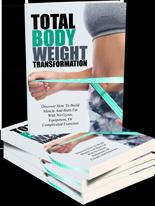 TotBodyWeightTransform mrr Total Body Weight Transformation