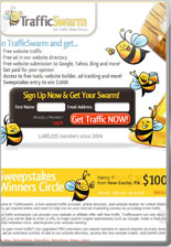 TrafficExchanges plr Traffic Exchanges