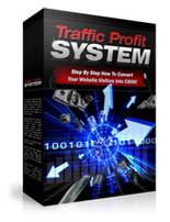 TrafficProfitSystem p Traffic Profit System