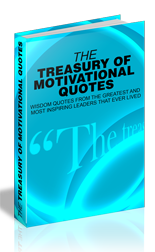 TreasMotivationalQuotes mrr The Treasury of Motivational Quotes
