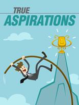 TrueAspirations mrrg True Aspirations