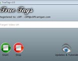TrueTagsSoftware mrr True Tags Software