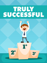 TrulySuccessful mrrg Truly Successful