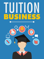 TuitionBusiness mrrg Tuition Business