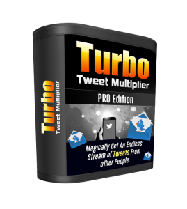 Turbo Tweet Multiplier Turbo Tweet Multiplier
