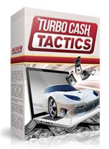 TurboCashTactics plr Turbo Cash Tactics