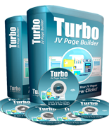 TurboJVPageBuilder p Turbo JV Page Builder