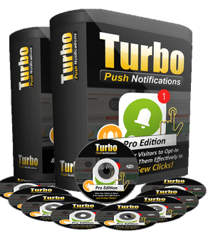 TurboPushNtfctnsPRO p Turbo Push Notifications PRO