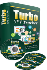 TurboSpyTracker p Turbo Spy Tracker