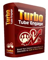 TurboTubeEngage p Turbo Tube Engage