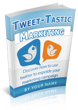Tweet TasticMarketing p Tweet Tastic Marketing