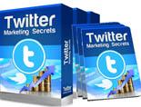 TwitterMarketingSecrets p Twitter Marketing Secrets