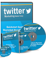 TwitterMrktngEasy puo Twitter Marketing Made Easy