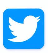 TwitterTrafficMastery plr Twitter Traffic Mastery