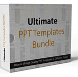 UltPowerpointTemplates1 p Ultimate Powerpoint Templates Bundle