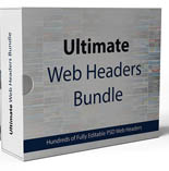 UltWebHeadersBundle p Ultimate Web Headers Bundle