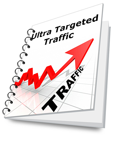 UltraTargetedTraffic p Ultra Targeted Traffic