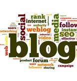 UndergroundBlogger plr Underground Blogger Method